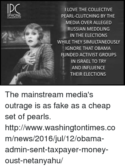 Image result for pics of israel leftist media