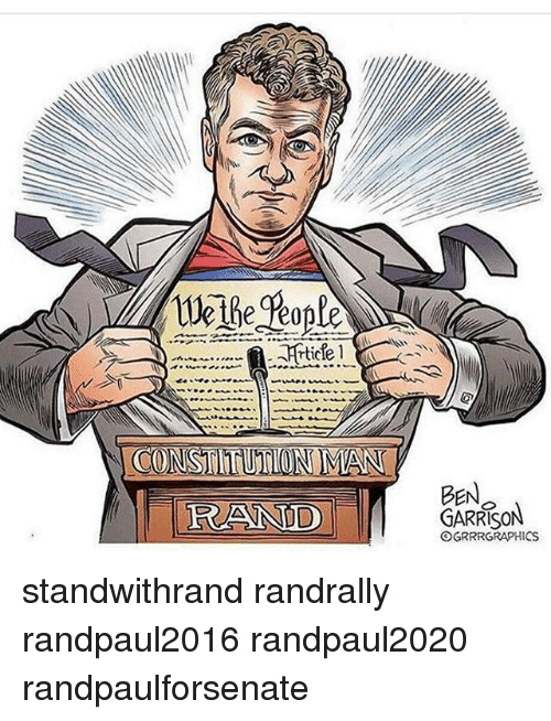 constitution man ben ogrrrgraphics standwithrand randrally