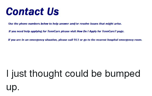Contact Us Funny >> Contact Us Use The Phone Numbers Below To Help Answer Andor