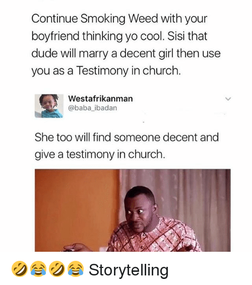 finding a girlfriend at church The feared call of singleness (i'm the girl guys i am very active in the music ministry in my church but i often find myself on the outside looking in.