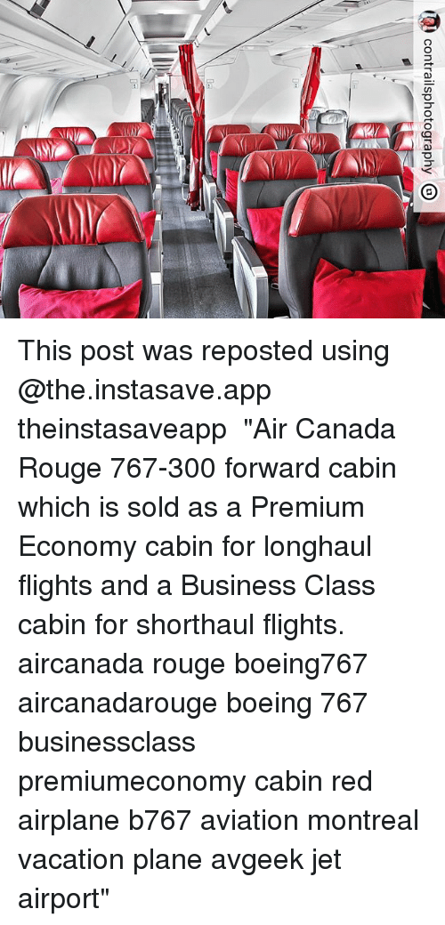 25 best memes about boeing 767 boeing 767 memes for Air canada pet in cabin