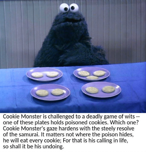 cookie-monster-is-challenged-to-a-deadly-game-of-wits-10129771.png