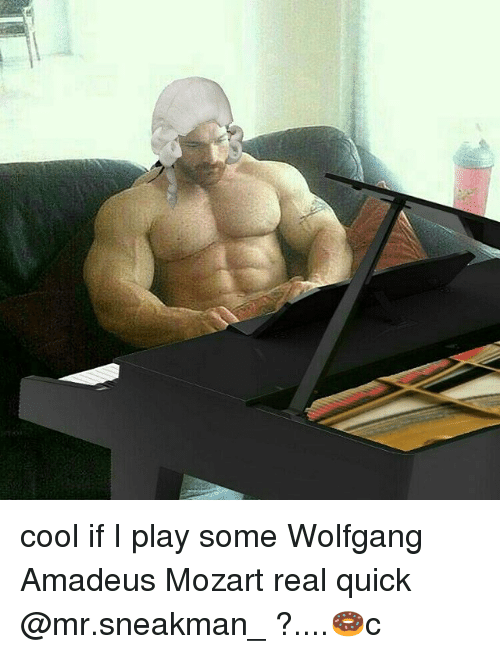 play me some porn