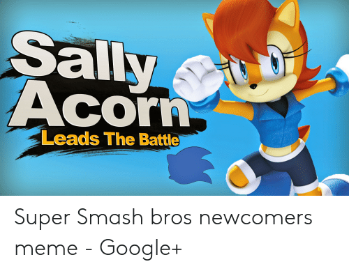 🔥 25+ Best Memes About Smash Bros Newcomer Meme Generator