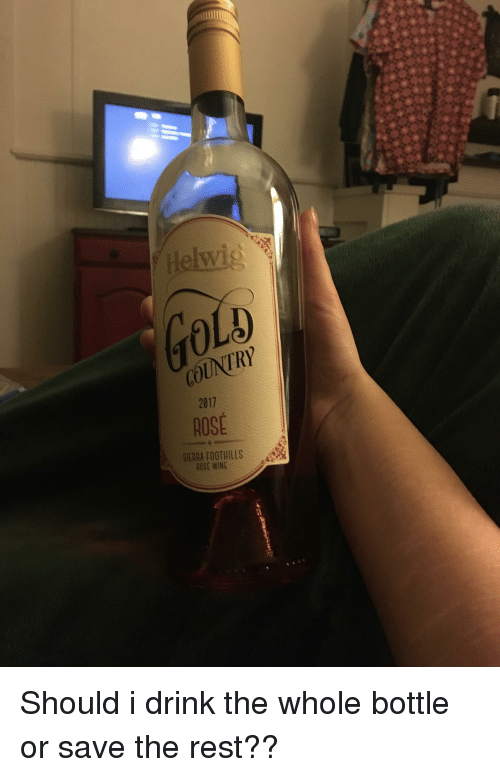 Wine, Rose, and Rest: COUNTRY  ROSE  SIERRA FOOTHILLS  ROSE WINE