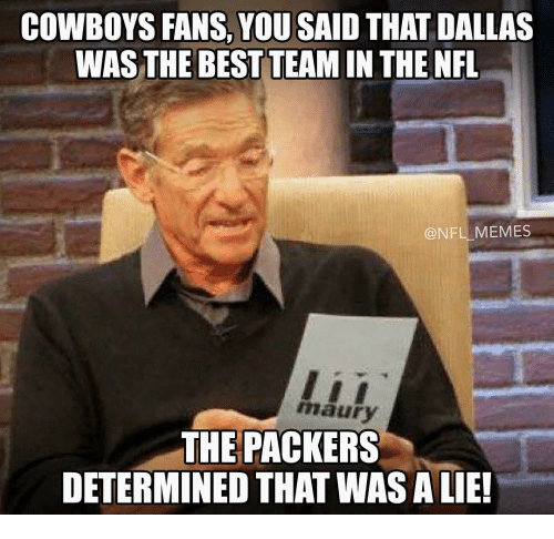 cowboys fans you said that dallas was the best team 12190240 ✅ 25 best memes about cowboys fan cowboys fan memes