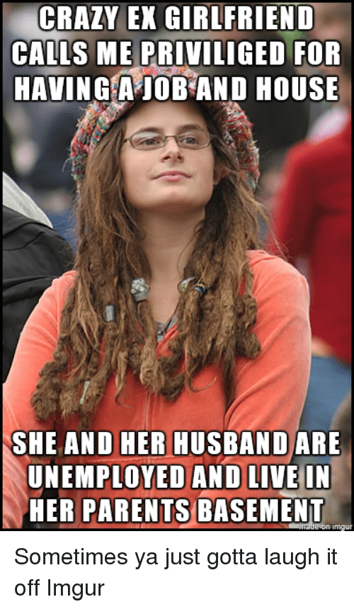 thank GOD for her help   Wife memes, Ex wife meme, Ex