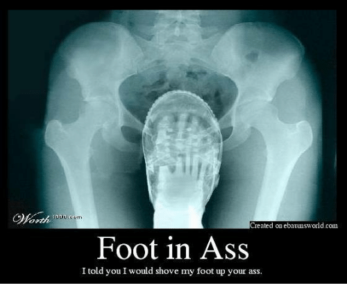 How to keep a Text conversation Interesting everyday?