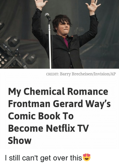 I can't sign in to Netflix