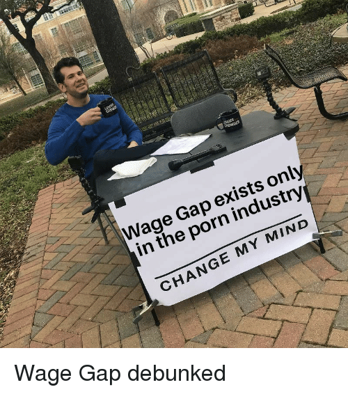 Think, that Porn mind the gap join. was