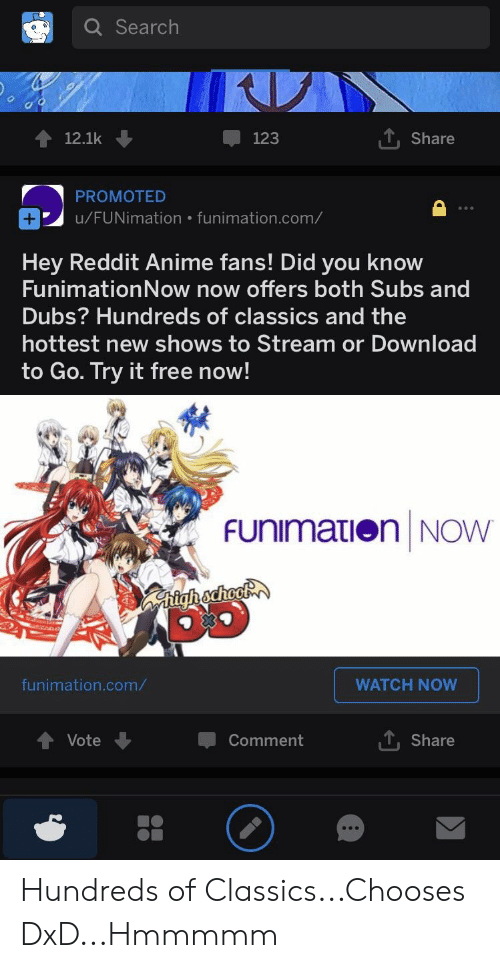 where can i download anime reddit