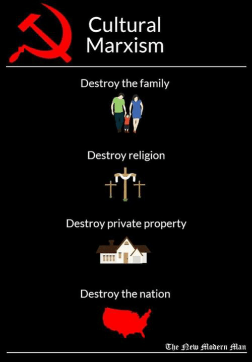 cultural-marxism-destroy-the-family-destroy-religion-destroy-private-property-44374221.png