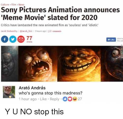sony culture