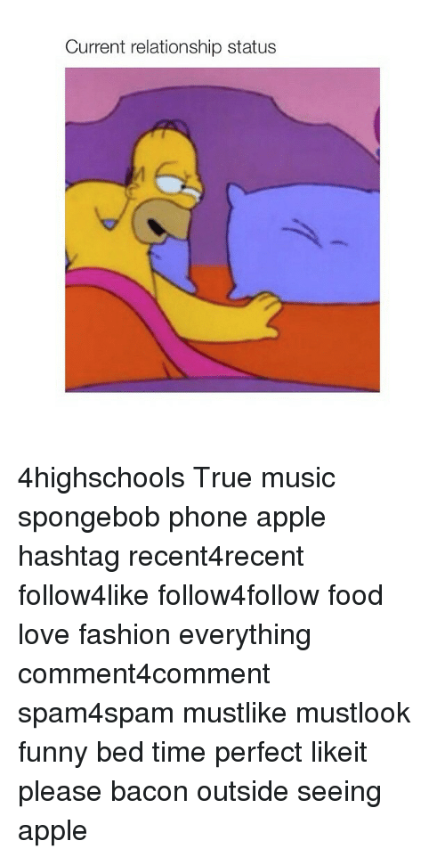 music and fashion relationship