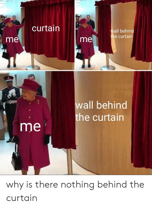 curtain-all-behind-e-curtain-me-me-wall-