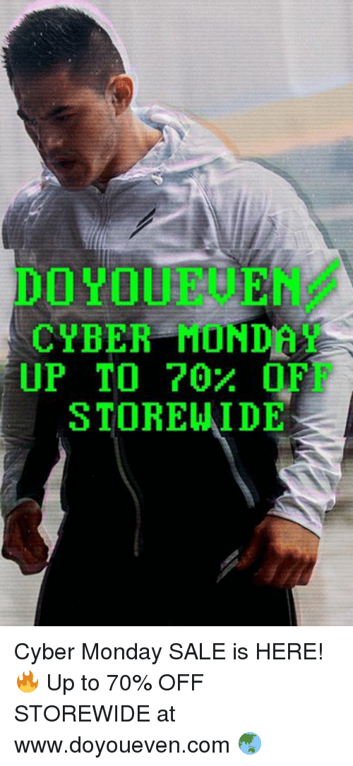 cyber munda up to 70 of store wide cyber monday 16479025 cyber munda up to 70% of store wide cyber monday sale is here! 🔥 up