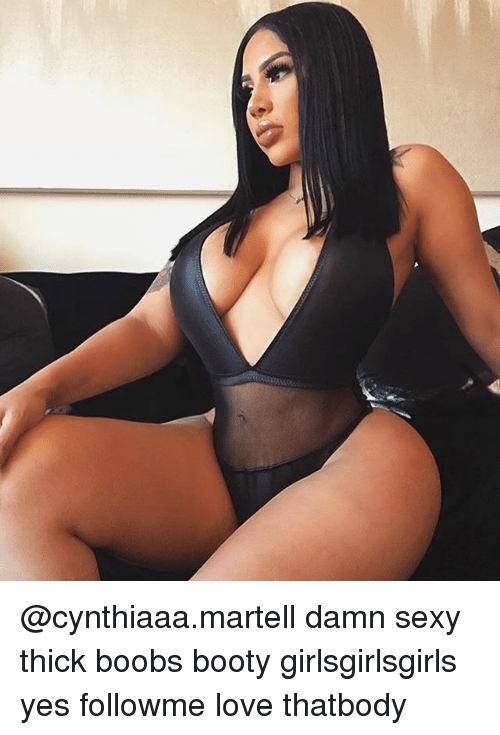 Naked fat women 24 porn photos - Free Porn Pictures & Videos
