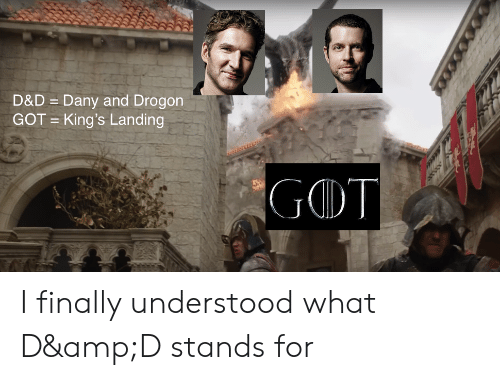 [saison 8] Game of LOL D-d-dany-and-drogon-got-kings-landing-got-i-56144297