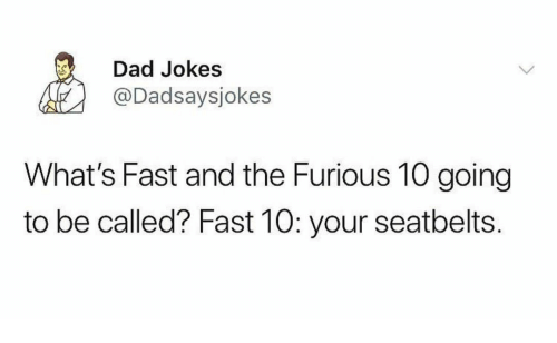 Whats Fast