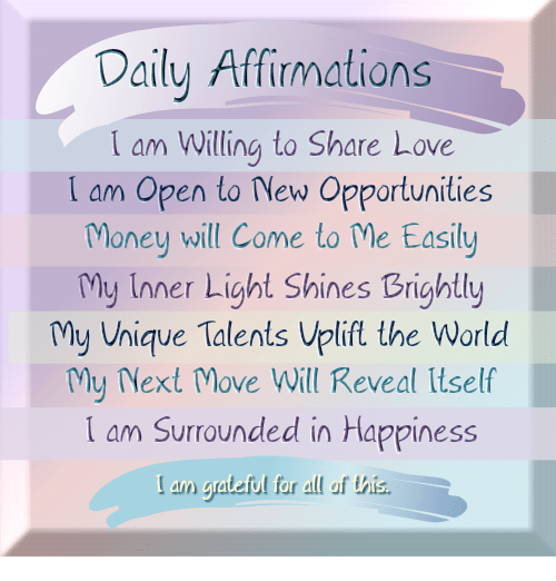 daily-affirmations-am-willing-to-share-love-i-am-open-23029790.png