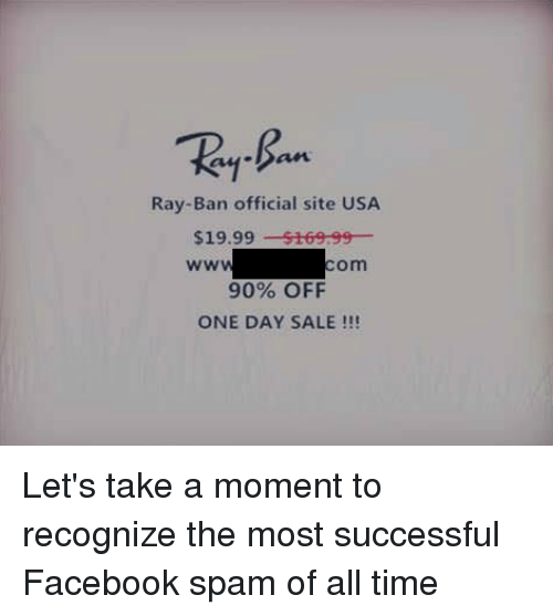 827246399b DaM Ray-Ban Official Site USA  1999- 16999 Com 90% OFF ONE DAY SALE ...