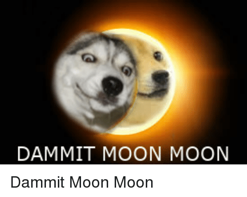 dammit-moon-moon-dammit-moon-moon-27311141.png