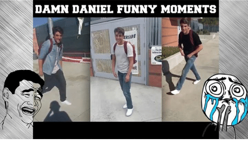Funny Meme Moments : Astro memes derps and funny moments wiki k pop amino