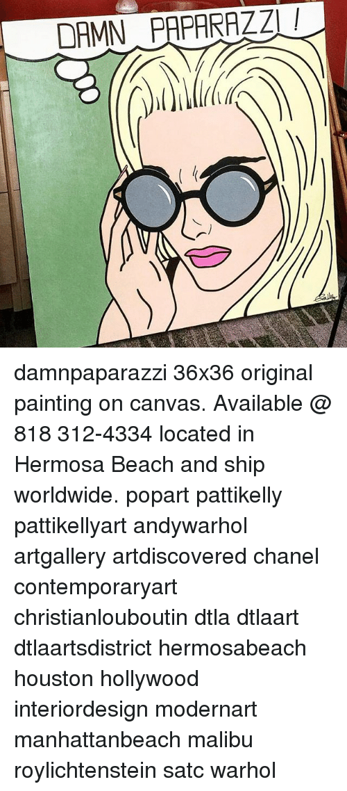 87403fc050d2 damn-paparazzi-damnpaparazzi-36x36-original-painting-on-canvas-available-17234592.png