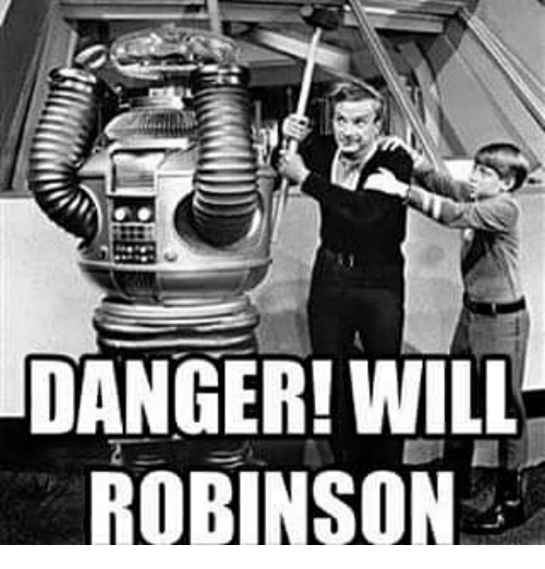 danger-will-robinson-36840004.png