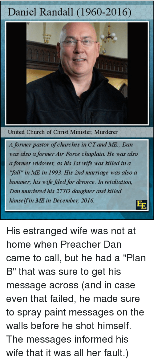 25 best memes about united church of christ united church of church fall and marriage daniel randall 1960 2016 united church publicscrutiny Gallery