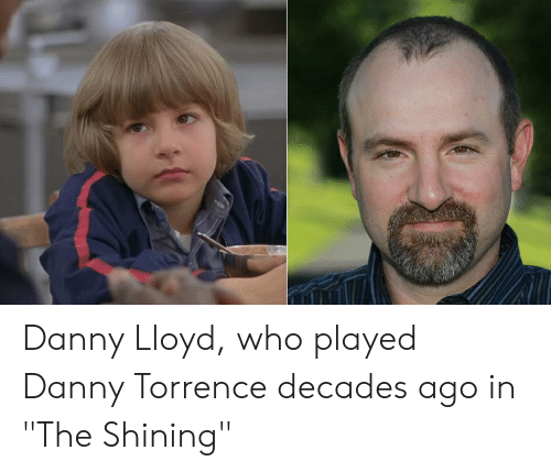 danny lloyd 2019danny lloyd today, danny lloyd 2019, danny lloyd instagram, danny lloyd the shining, danny lloyd footballer, danny lloyd shining actor, danny lloyd football, danny lloyd transfermarkt, danny lloyd nevermind, danny lloyd, danny lloyd actor, danny lloyd peterborough, danny lloyd salford city, danny lloyd age, danny lloyd interview, danny lloyd teenager, danny lloyd wikipedia, danny lloyd height, danny lloyd salford, danny lloyd now