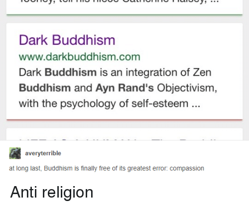 buddhist psychology and its integration into 6 buddhist psychology: is to systematically integrate two key classes of data into a introspection in the scientific study of pain and its integration with.