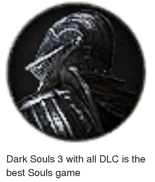 dark souls 3 how to choose easy mode