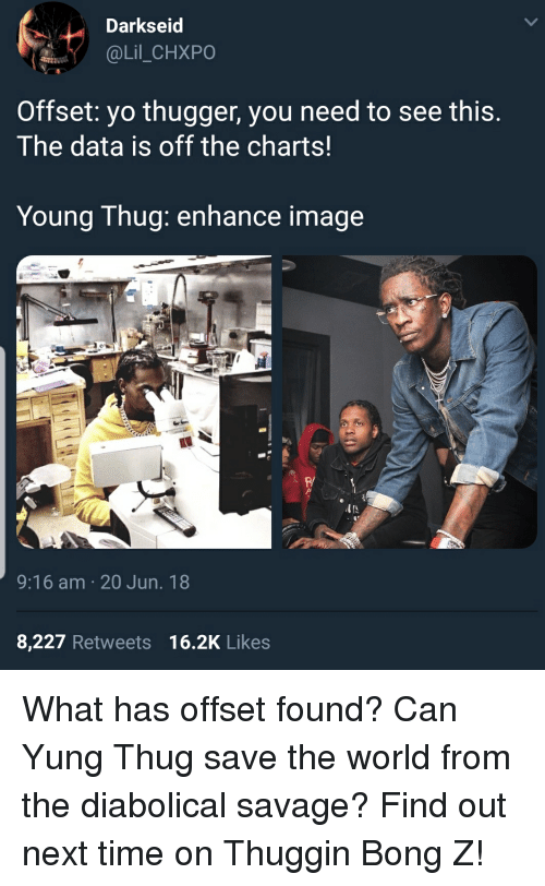 25 Best Memes About Blackpeopletwitter Funny Thug And Young