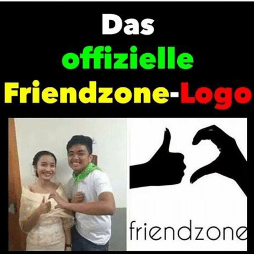 25 best memes about friend zone logo friend zone logo memes