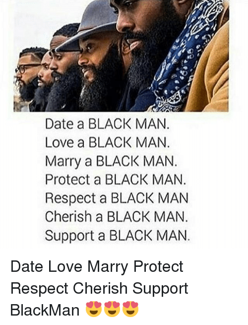 dating a black guy quotes