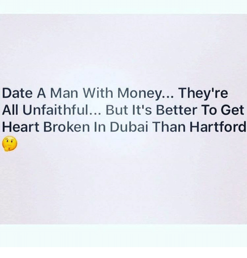 dating a man from dubai