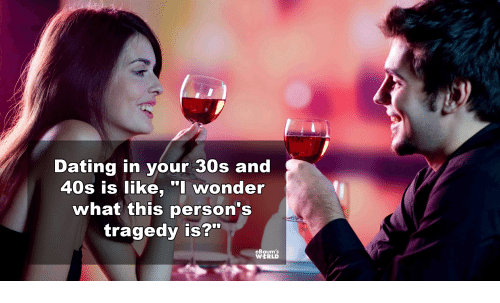 dating and additionally estimates