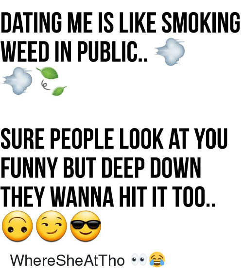 Weed dating websites