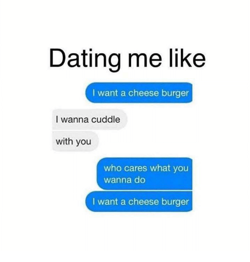 Cuddle dating site