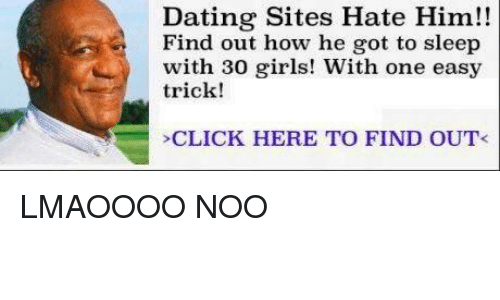 How to find a girl on a dating site