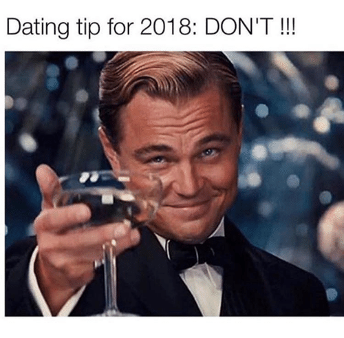 dating dos and donts 2018 dark souls 2 matchmaking
