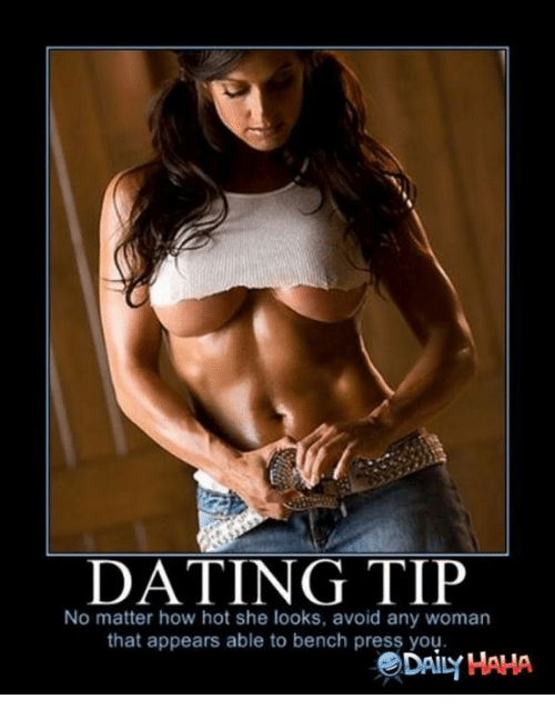 Dating get hot site tip