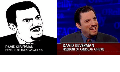 david silverman president of american atheists david silverman president of 8114719 david silverman president of american atheists david silverman