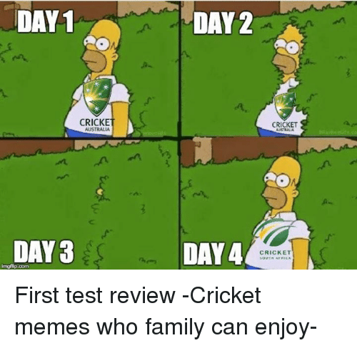 day 1 cricket australia day 3 img day 2 cricket 22232803 day 1 cricket australia day 3 img day 2 cricket day 4 cricket first