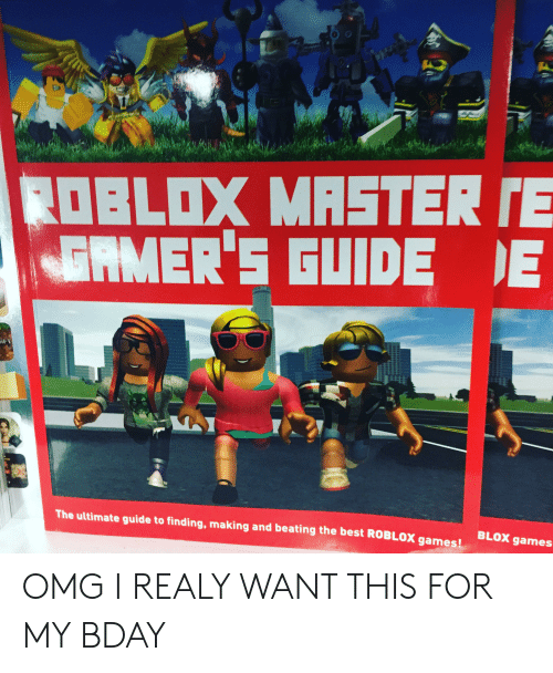 DBLIX MASTER rE GAMER'S GUIDE E the Ultimate Guide to
