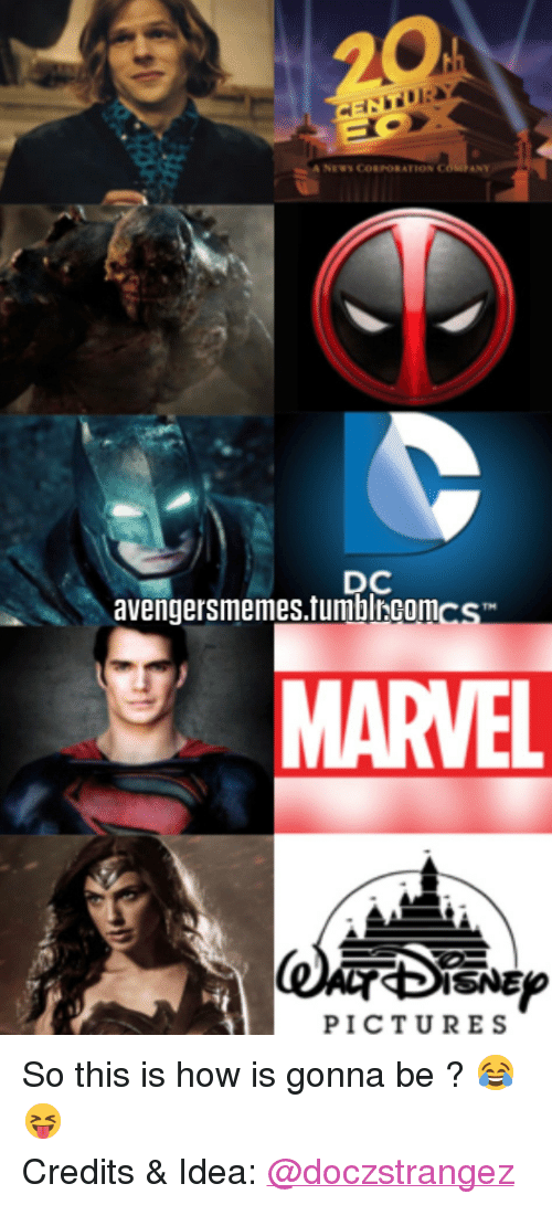 🔥 25+ Best Memes About Marvel Pictures | Marvel Pictures Memes