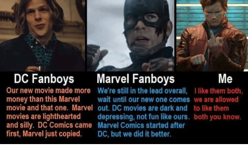 dc-fanboys-marvel-fanboys-our-new-movie-