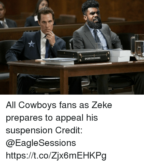 not-all-cowboys-fans-are-assholes-punish-pussy-insertion