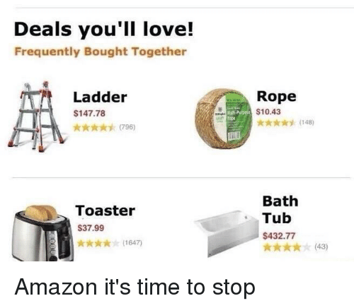 8645f131ce deals-youll-love-frequently-bought-together-ladder-ata-147-78-toaster-7722365.png